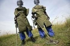 Les femmes otages en Casamance bientôt libérées pour raisons ...   Femmes, filles, sexisme   Scoop.it