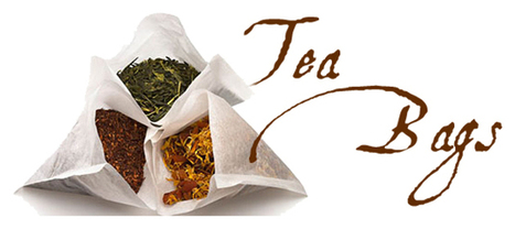 Buy unique fruit flavored tea bags and Indian masala tea bags from reliable online stores | Budwhitetea | Scoop.it
