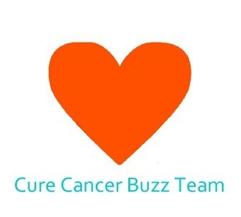 Power Scooper Brian Yanish Joins Cure Cancer Buzz Team | Curation Revolution | Scoop.it