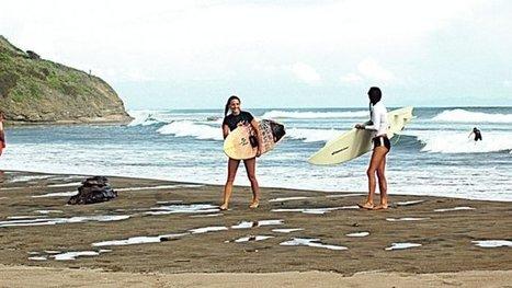 Pymes empeñadas por mejorar turismo · El Nuevo Diario | Turismo y sostenibilidad | Scoop.it