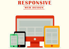Responsive Design Overview: 4 Reasons Why | Search Engine Friendly Webdesign Tips For Your Website | Scoop.it