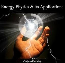 Energy Physics & its Applications | E-books on Physics | Ocean Media | E-Books India | Scoop.it