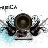 Musica23---
