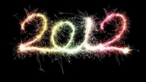 Remerciement 2012 | Agence 1min30, Inbound marketing et communication digitale à Paris | 1min30 | Scoop.it