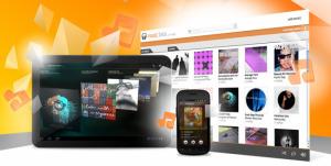 Kerascene Digital Music News | INTERNATIONAL Digital music Business | Scoop.it