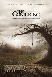 The Conjuring (2013) Movie - One Click Movis   MYB Softwares, Games   Scoop.it