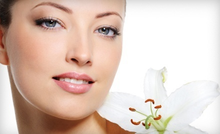 Provide Younger And Youthful Skin | Vllsiciana jasi | Scoop.it