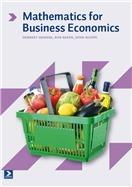 Mathematics for business economics   Aanwinsten Economie   Scoop.it