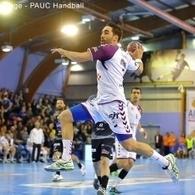Résumé Aix - Nantes sur le site officiel du H | Handball LNH en France | Scoop.it