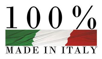 L'italiano all'estero: una lezione di Marketing | EuroCurriculum - Servizio di traduzione CV | Trovare lavoro all'estero | Scoop.it