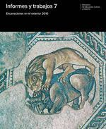 Informes y trabajos 7 | Bibliotecas digitales | Scoop.it