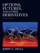 Options, Futures, and Other Derivatives, 8th Edition - Free eBook Share | Corporate world | Scoop.it