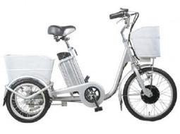 Best Electric Bike Company in Australia | Business | Scoop.it