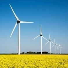 How Renewable Energy Could Make Climate Treaties Moot   News we like   Scoop.it