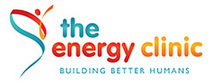 The Energy Clinic (Fitness/Movement Centre) | The Energy Clinic | Scoop.it