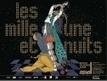 EXPOSITIONS | Les mille et une nuits | mille et une nuits expo IMA | Scoop.it