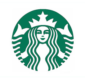 Starbucks brings retail Love to Sub-Brands | Brand Marketing & Branding | Scoop.it