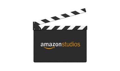 Productions originales de contenus et acteurs web ! | Du social, des médias et du divertissement | Scoop.it