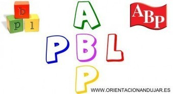 El Aprendizaje Basado en Problemas APB PBL como técnica didáctica | Educacion, ecologia y TIC | Scoop.it