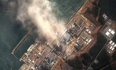 Nuclear power plant accidents: listed and ranked since 1952 | Anthropocene, Capitalocene, Chthulucene,  staying with the trouble at Fukushima | Scoop.it