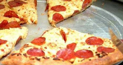 Bakkavor cède 40 % d'Italpizza - Agro Media | Actualité de l'Industrie Agroalimentaire | agro-media.fr | Scoop.it