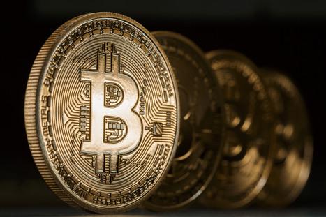 Job Opportunities @ Secret Bitcoin Project | Rockstar Research | Scoop.it