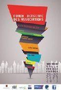 [Catimini] forum des associations (dimanche 22 septembre 2013)   dordogne - perigord   Scoop.it