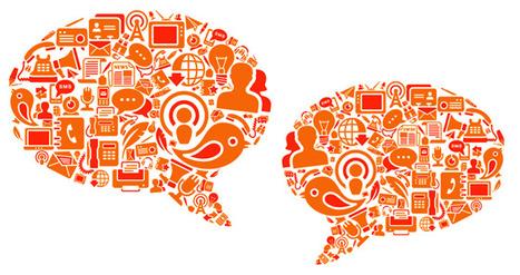 12 Business Buzzwords We should Stop Using | Startup Tips | Scoop.it