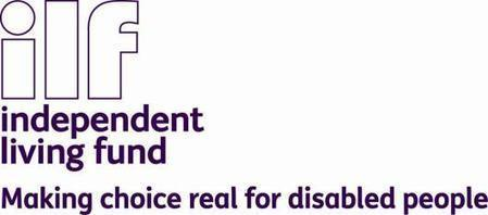 Independent Living Fund is closed but disabled people vow to battle on | SocialAction2015 | Scoop.it