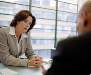 Speaking a Truth that Hurts | Mentoring for Leadership Development | Scoop.it