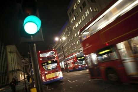 La Grande-Bretagne va davantage ouvrir son marché de l'électricité | Le groupe EDF | Scoop.it