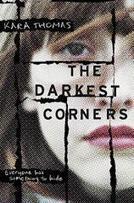 The Darkest Corners | Teenreads | Young Adult Novels | Scoop.it