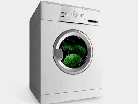 Bâti 2030: Les fabricants d'isolants essayent de laver plus vert que blanc | greenwashing | Scoop.it