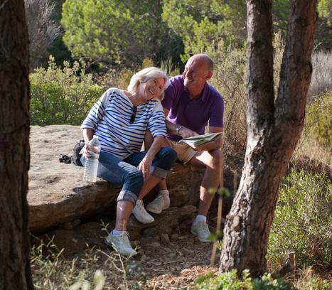 Plus de 180.000 pensionnés sont domiciliés à l'étranger | Belgitude | Scoop.it