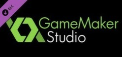 Save 75% on GameMaker: Studio Professional on Steam | Gaming | Scoop.it