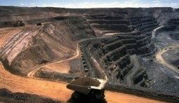 Australia Is 'Standing Up For Coal,' Avoiding Climate Change Action | Underground News Australia | Scoop.it