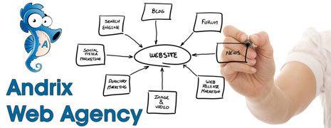 Online marketing and design influencer | Mobile Websites vs Mobile Apps | Scoop.it