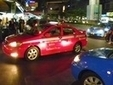 Newest Bangkok taxi rip-off | Travel Thailand | Scoop.it