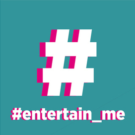 PARIS 2.0 : 60 campagnes de BRANDED ENTERTAINMENT qui illustrent comment le numérique accélère la participation des marques à la culture populaire : musique, sport, film, serie, jeu....et publicité... | BUZZ MY BRAND ! | Scoop.it