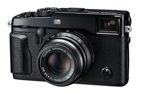 Fujifilm X-Pro2 - Photo Review | Fuji News and Gear | Scoop.it
