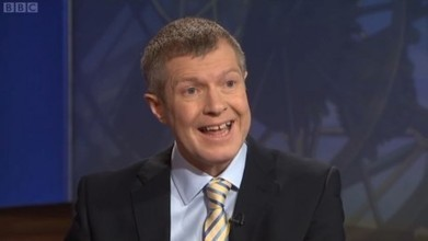 The miracle of poverty - Willie Rennie | YES for an Independent Scotland | Scoop.it