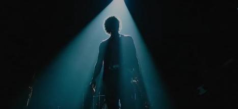 Miles Ahead: Trailer Released | Total Knowledge | Scoop.it