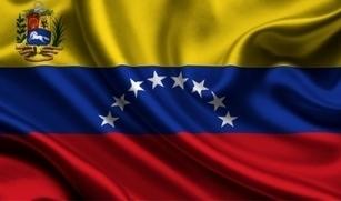 Venezuela. La vérité sur la farce des femmes « affamées » qui vont acheter en colombie | Venezuela | Scoop.it