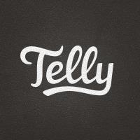 Telly | Educación, Tecnologías y más... | Scoop.it