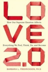 "The science of love: How ""positivity resonance"" shapes the way we ... 