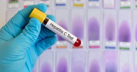 Harvoni Sales Declines Hurt Gilead Sciences Inc. in Q2  --  The Motley Fool | Hepatitis C New Drugs Review | Scoop.it