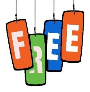 The Truth About Free Softwar | Online learning management system | Scoop.it