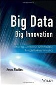 Big Data, Big Innovation - PDF Free Download - Fox eBook | IT Books Free Share | Scoop.it