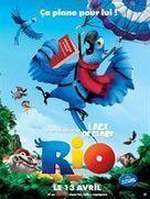 Rio en streaming vf | Nouveau Films | Scoop.it