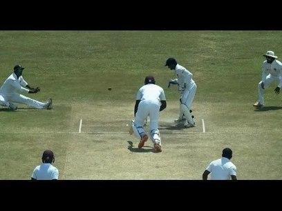 (Video) 1st Test, Day 4, Sri Lanka v West Indies, Galle, 2015 - Highlights | Sri Lanka Cricket | Scoop.it